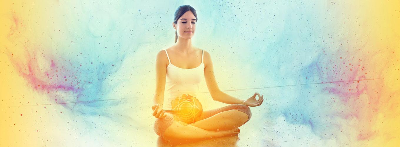 image-15-posicoes-yoga-cuidar-centro-energia-vital-svadhisthana