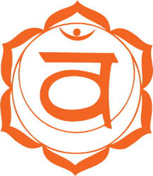 guia-da-alma-centro-energia-vital-Svadhisthana-chakra-guerreiroII