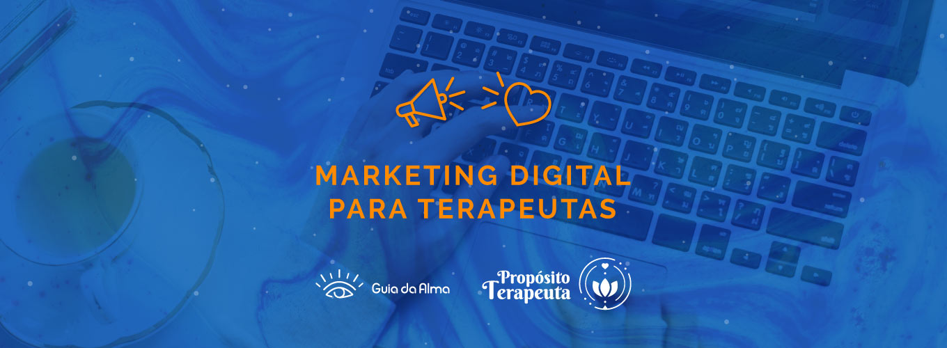 guia-da-alma-curso-marketing-digital-para-terapeutas-holisticos-terapias-divulgacao-florianopolis-workshop-evento-banner-
