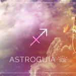 astrologia-da-alma-astroguia-lua-cheia-em-sagitario-mercurio-gemeos-alinhamento-netuno