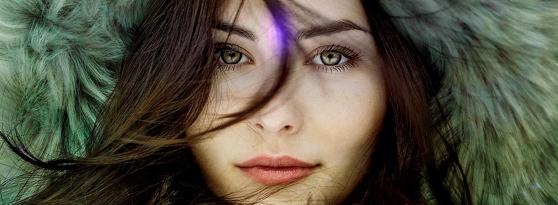 image-crescer-mudar-pele-ampliando-consciencia