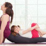 guia-da-alma-yoga-para-criancas-amor-consciencia-mae