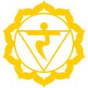 guia-da-alma-posicoes-yoga-chakra-manipura-chakra-estresse-raiva-saude