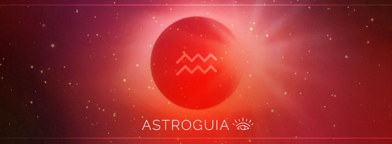 image-eclipse-lunar-total-lua-cheia-aquario