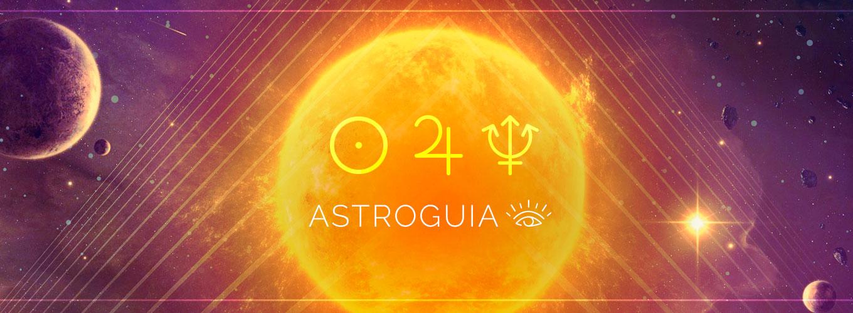 astroguia-astrologia-guia-da-alma-lua-peregrina-trigono-de-sol-jupiter-netuno