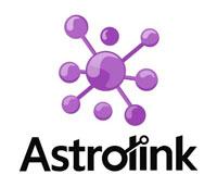 astrolink-guia-da-alma--logo-quiz-como ser uma pessoa melhor-quiz-signo-