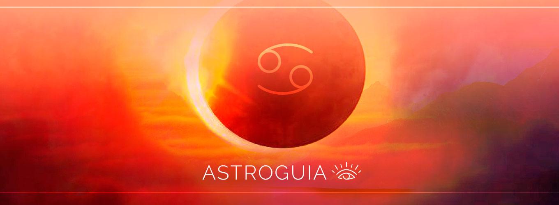 guia-da-alma-eclipse-solar-parcial-luna-nova-cancer-gif