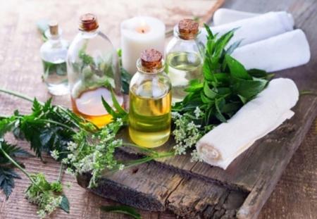 atendimento-terapias-naturais
