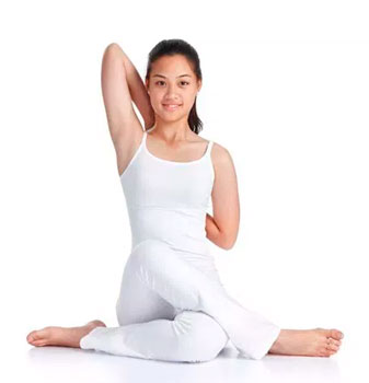guia-da-alma-anahata chacra-chakra-yoga-yogaterapia-Gomukhásana
