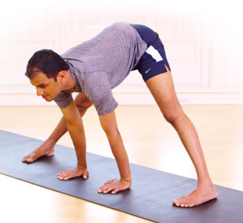 guia-da-alma-anahata chacra-chakra-yoga-yogaterapia-Maha-Sakty-Asana