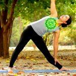 guia-da-alma-anahata-chacra-chakra-yoga-yogaterapia-Trikonásana