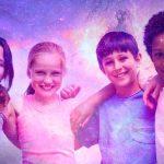 guia-da-alma-criancas-violeta-indigo-cristal-arco-iris-quem-sao-indigo