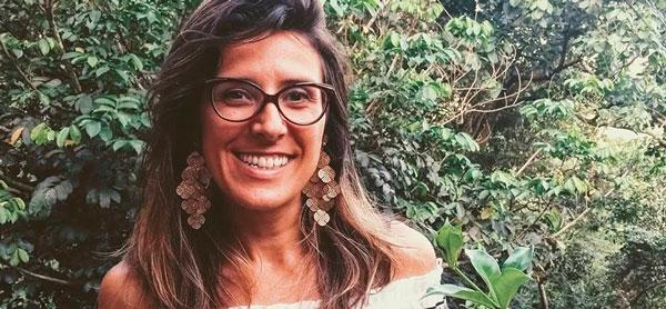 guia-da-alma-myrtille-chiea-coach-terapeuta-floral-musicoterapeuta-florianopolis