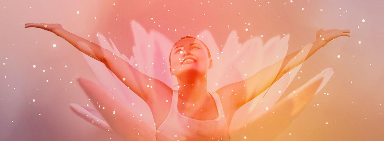 guia-da-alma-terapia-holistica-o-que-é-como-funciona-reiki-meditacao-yoga-acupuntura-aromaterapia-coaching-saude-bem-estar