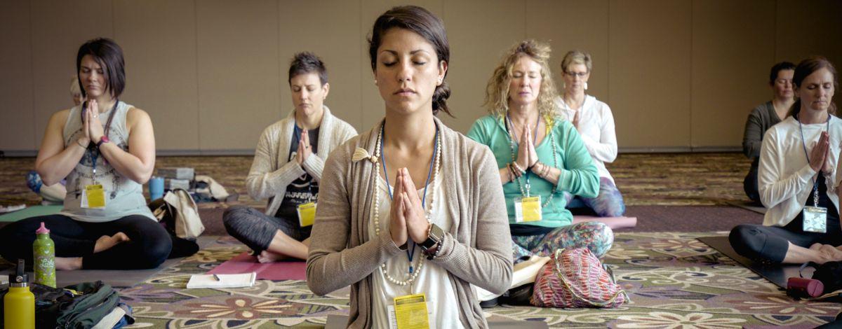guia-da-alma-praticas-integrativas-ajudar-empresa-crescer