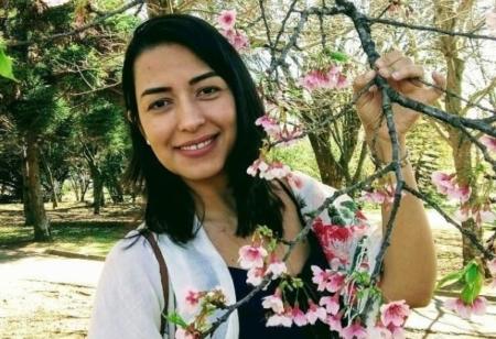 consulta-terapia-floral-online-cibele-menezes