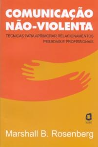 Empatia e Comunicação Não-Violenta