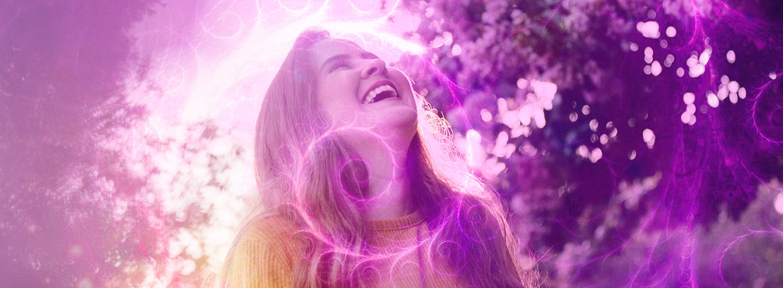 guia-da-alma-como-funciona-thetahealing-terapia-holistica-cura-energia-karin-lenz-rodrigues-florianopolis-tubarao