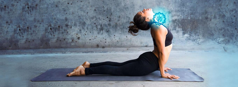 image-comunique-empatia-posturas-yoga-vishuddha-chacra