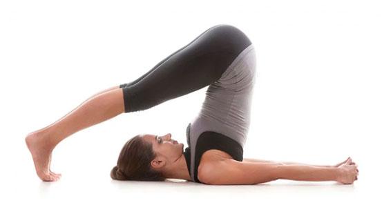 guia-da-alma-priscila-almeida-yoga-florianopolis-chacra-chakras-Vishuddha-posicoes-poses-comunicao-nao-violenta-expressao-criatividade-halasana