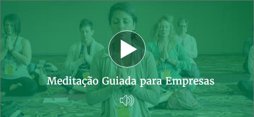 meditação-guiada-empresas-banner