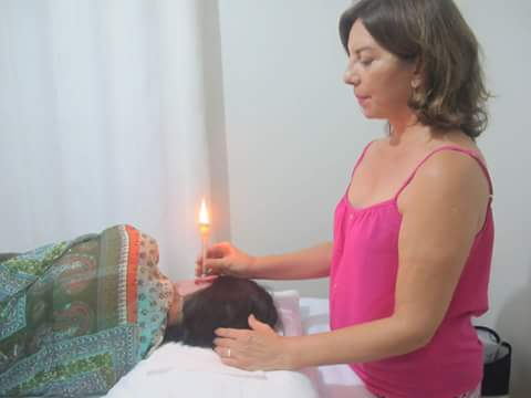 cones chineses - terapia contra estresse: tratamento natural