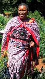 guia-da-alma-bhula-bula-buzios-povo-zulu-ubuntu-contelacao-familiar-xamanica-xamanismo-oraculo-Umkhululeko-gogo-Nomzimane