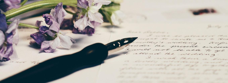 guia-da-alma-leitura-de-almas-elisa-frana-autoconhecimento-depressao-terapia-escrita-gif-borboleta