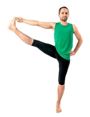 guia-da-alma-meditacao-yogaterapia-personal-yoga-ajna chacra-Utthita-hasta-padangusthasana