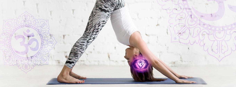 image-amplie-intuicao-posturas-yoga-ajna-chacra