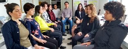 guia-da-alma-para-empresas-meditacao-yoga-massagem-saude-resultados-digitais-florianopolis