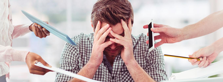 guia-da-alma-para-empresas-saude-mental-no-trabalho-OMS-euro