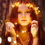 guia-da-alma-meditacao-para-mulheres-acolher-crianca-interior-menina-ferida