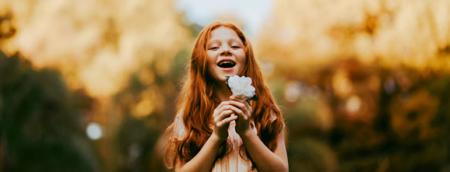 guia-da-alma-meditacao-para-mulheres-acolher-crianca-interior-menina-ferida-artigo-