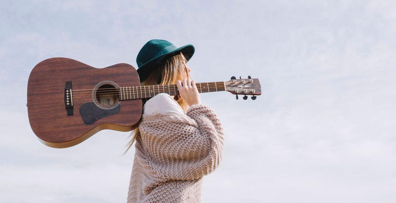 image-por-que-me-tornei-musicoterapeuta