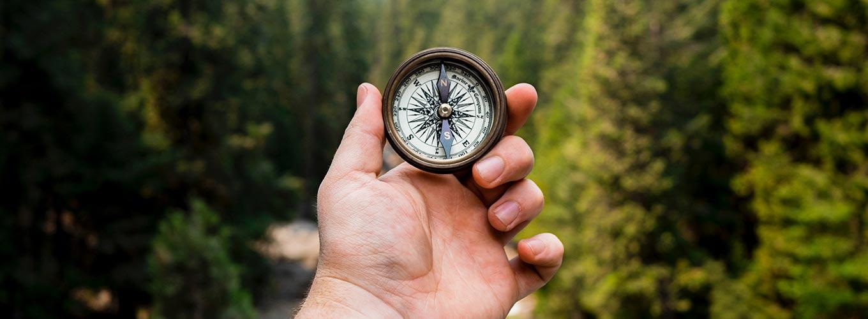 guia-da-alma-coaching-ontologico-novos-caminhos
