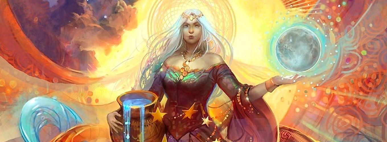 guia-da-alma-astrologia-da-alma-para-2019-era-de-aquario-netuno-plutao-urano-eclipse