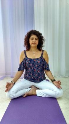 guia-da-alma-cenira-de-fatima-tranquility-palmas-pr-yoga