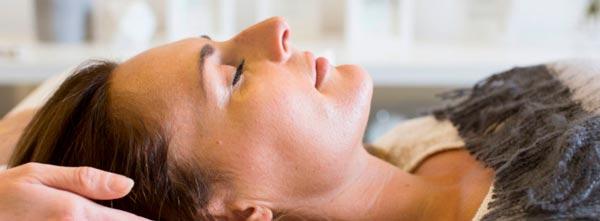 guia-da-alma-guia-terapias-holisticas-qual-terapia-devo-fazer-facelift-acess