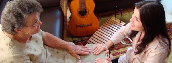 guia-da-alma-guia-terapias-holisticas-qual-terapia-devo-fazer-musicoterapia
