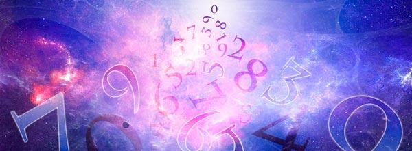 guia-da-alma-guia-terapias-holisticas-qual-terapia-devo-fazer-numerologia