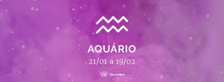 guia-da-alma-terapias-indicadas-para-cada-signo-joana-machado-astrologa-mapa-astral-aquario