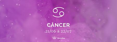 guia-da-alma-terapias-indicadas-para-cada-signo-joana-machado-astrologa-mapa-astral-cancer