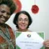 marisilda-brochado-curso-master-atendimento-reiki-florianopolis-diploma