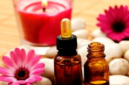 sessao-florais-de-bach-online-terapia-natural-emocoes-amor-alegria