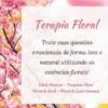 terapia-floral-brasilia-cibele