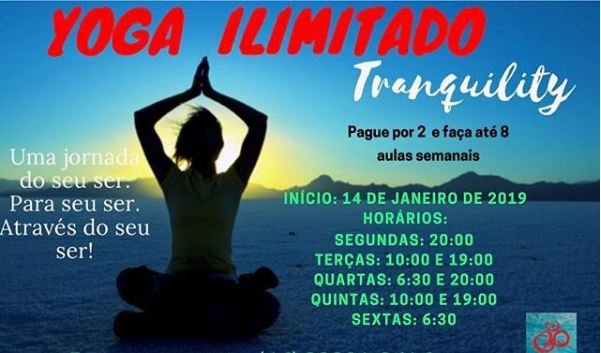 tranquility-yoga-