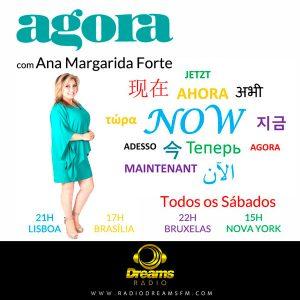 Guia-da-alma-agora-Programa-web-radio-portugal-ana-margarida-forte-terapeuta-holistica