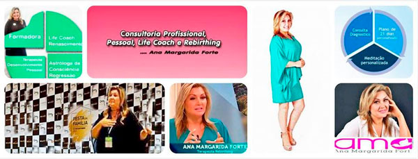 guia-da-alma-terapias-holisticas-agora-Programa-web-radio-portugal-ana-margarida-forte-