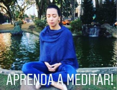 cibele-menezes-meditação